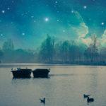 【試聴】旅の途中で吟じたい詩吟「楓橋夜泊」