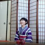 【動画】詩吟「初恋」島崎藤村